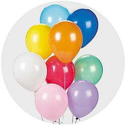 Balloons On Sale
