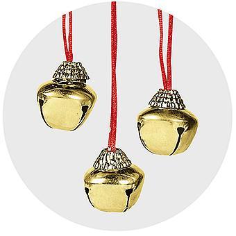 f57b20fb7a761 Christmas Apparel   Accessories