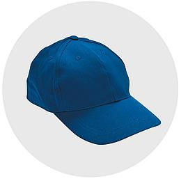 ec2df8e67 Hats, Caps & Bandanas on Sale | Oriental Trading Company