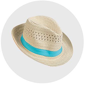 778a1c24859 Top Hats. Fedoras