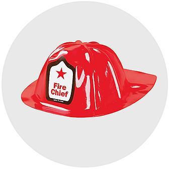 46ea85f2ec018 Novelty Hats