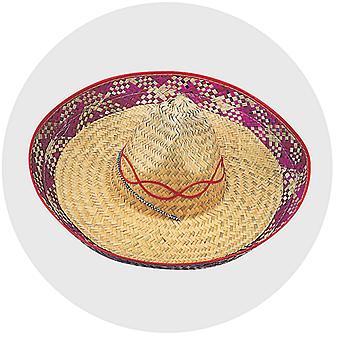 bac3b2c2 Novelty Hats | Oriental Trading Company