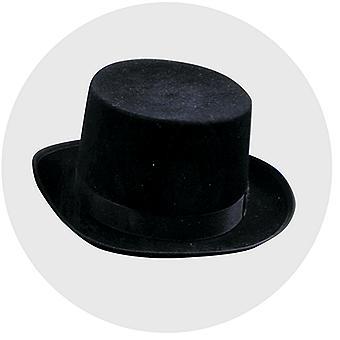 3c4bd7ae0dd9c Top Hats. Bowlers ...