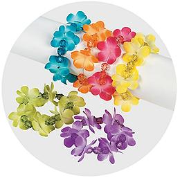 Luau Party Supplies Decorations Oriental Trading