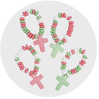 Religious Christmas Supplies And Christian Christmas Decorations