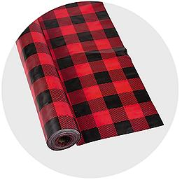 f2a6bb329be6b 800+ Table Covers