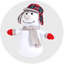 Brilliant Winter Themed Craft Toys Party Supplies Oriental Machost Co Dining Chair Design Ideas Machostcouk
