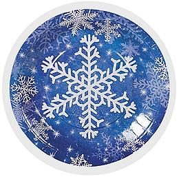 354b9fa1ed73 Winter Themed Craft, Toys & Party Supplies   Oriental Trading Company