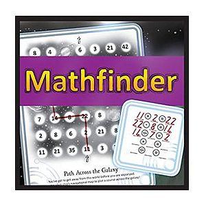 Mathfinder