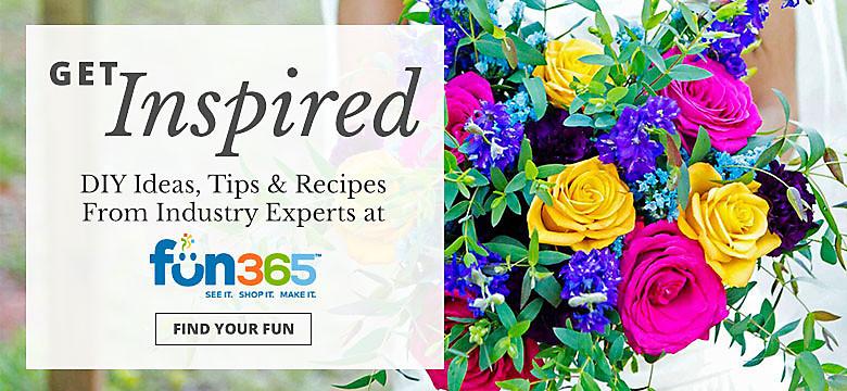 wedding ideas diy wedding ideas wedding favor ideas