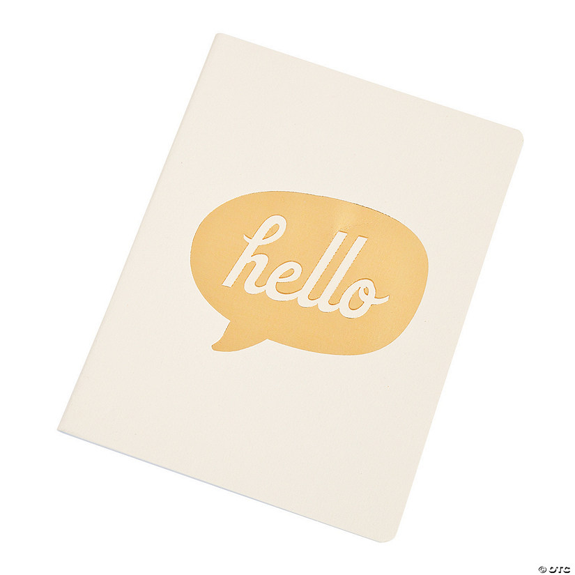 American Crafts™ Hello Watercolor Notebook Audio Thumbnail