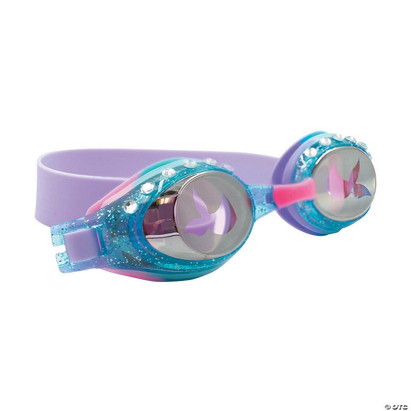 1a82e6ac85a Aqua2ude Mermaid Swimming Goggles - Discontinued