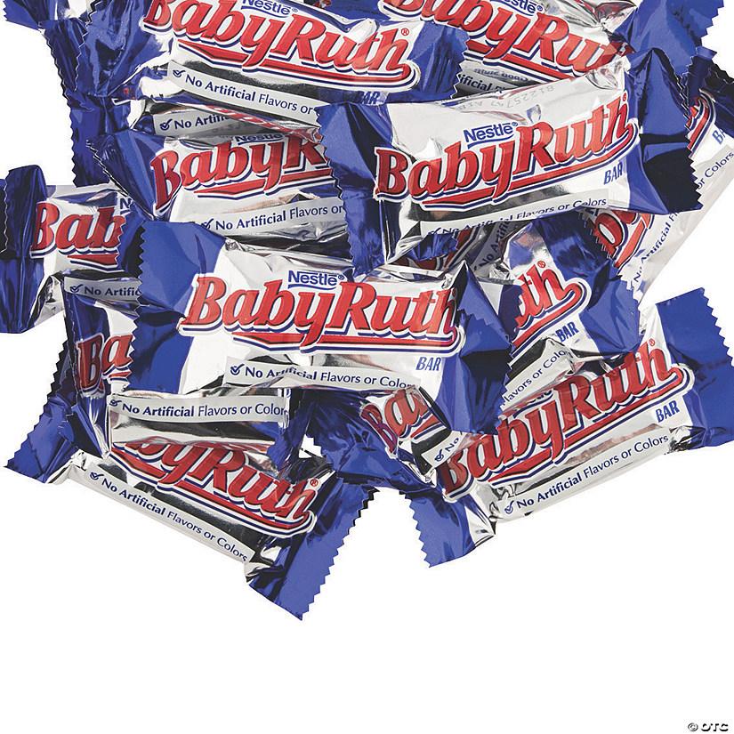 Baby Ruth ® Fun Size Candy Bars