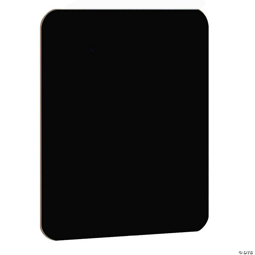 "Black Chalk Board, 18"" x 24"", Pack of 3 Audio Thumbnail"