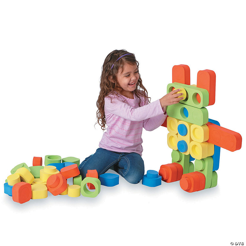 Blockables: Set of 2