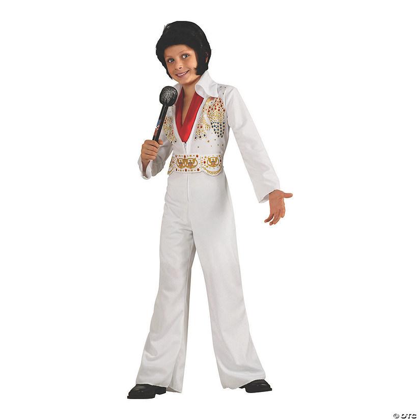boys-elvis-presley-eagle-jumpsuit-costume~13792299 72846a61fa74