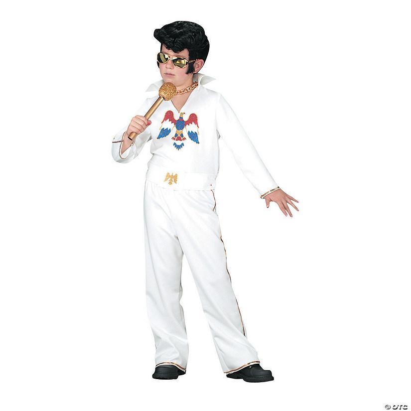 a0b7f852ebc7 boys-white-jumpsuit-elvis-presley-costume~13587907