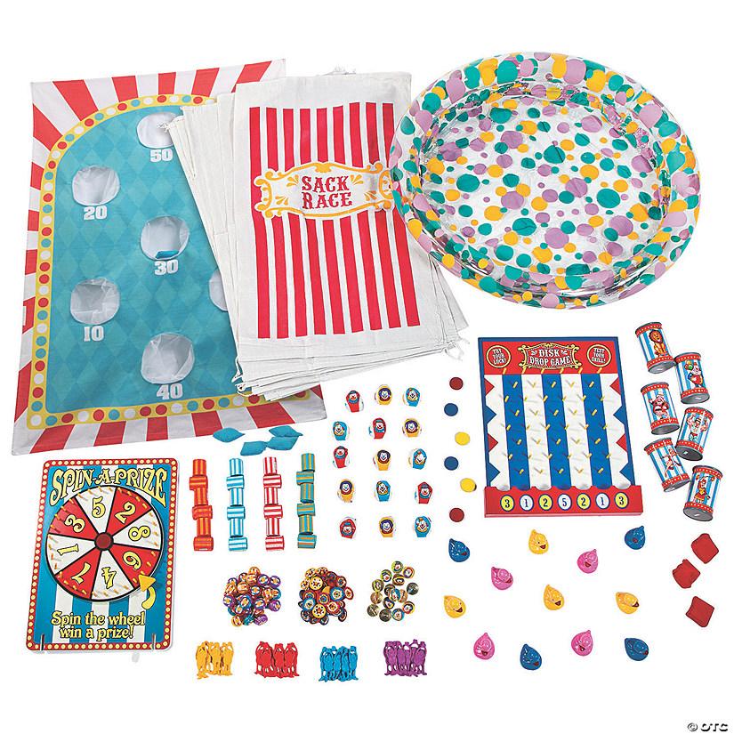 carnival-games-starter-kit~5_1623
