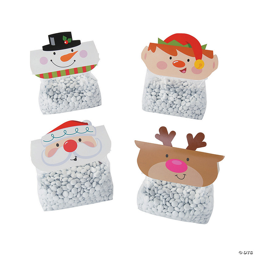 ae6d31978b3a christmas-treat-bag-toppers-with-bags~13812830