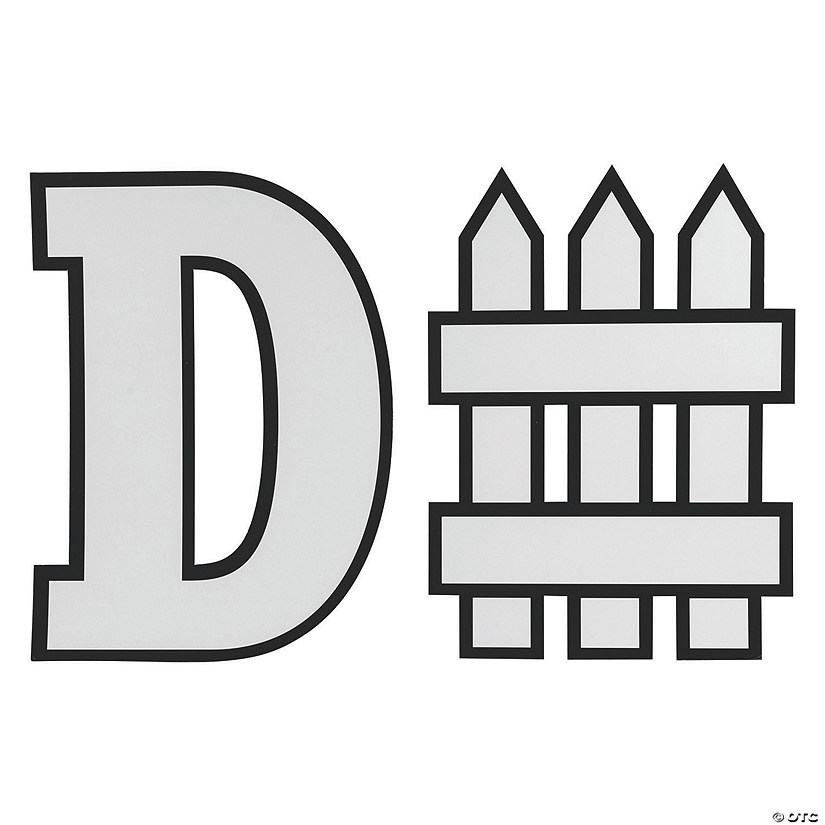 D-Fence