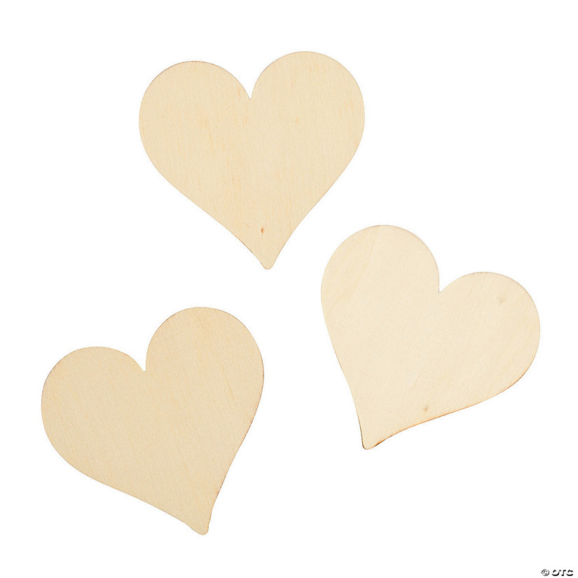 diy-unfinished-wood-heart-cutouts~13802882