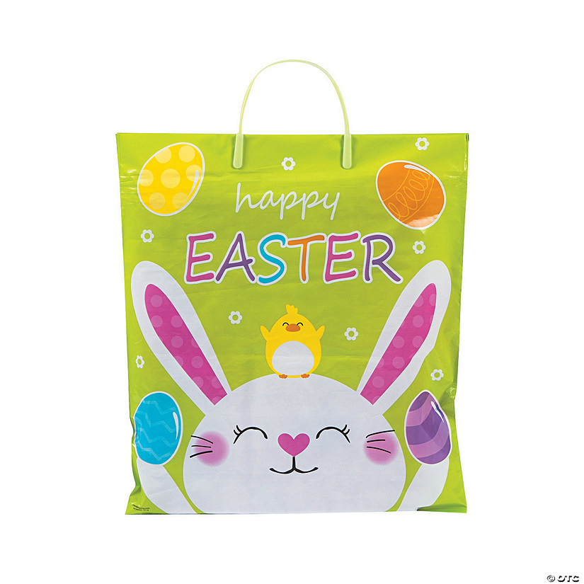 Easter Egg Hunt Bags Image Thumbnail