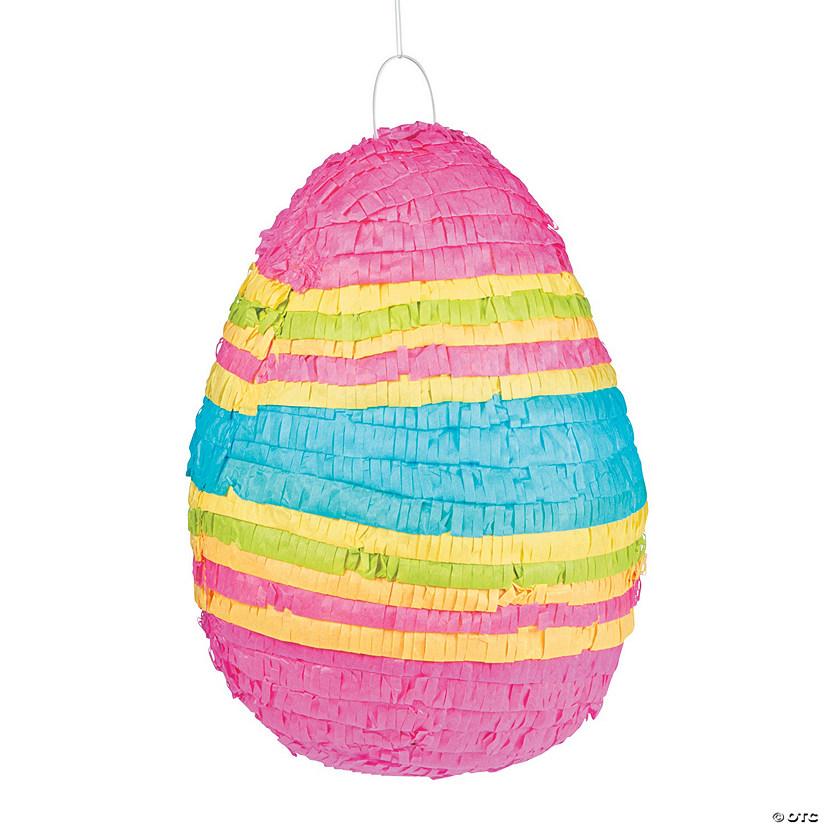 Easter Egg Piata