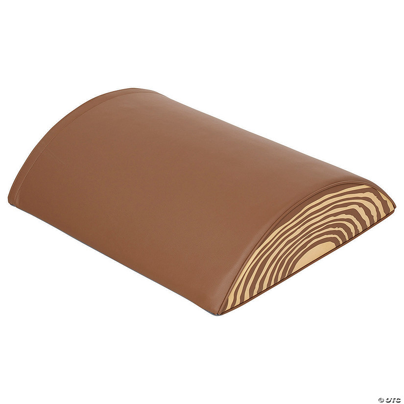 ECR4Kids Tree Log Roll 2-Pack - Medium Image Thumbnail