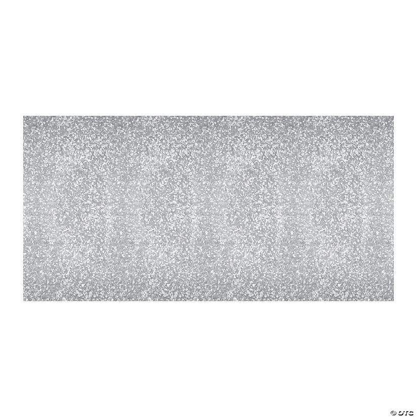 Fadeless<sup>®</sup> Galvanized Bulletin Board Paper Roll