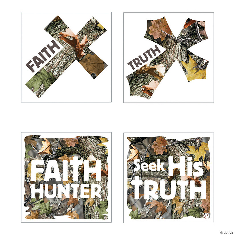 Faith Hunter Tattoos