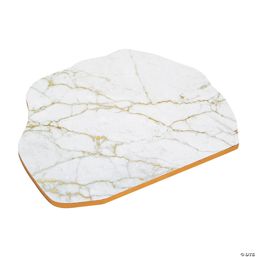 Faux Marble Centerpiece Boards Audio Thumbnail