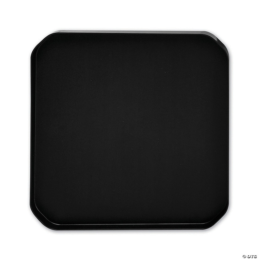 Fun2 Play Tray - Infinite Black Image Thumbnail