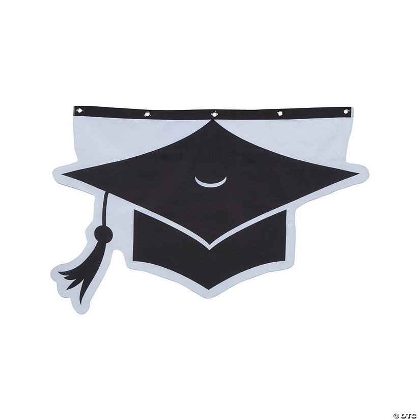 Graduation Bunting Audio Thumbnail