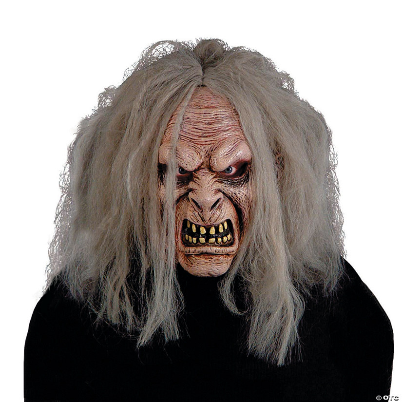 Halloween Shadow Creeps Berzerker Mask