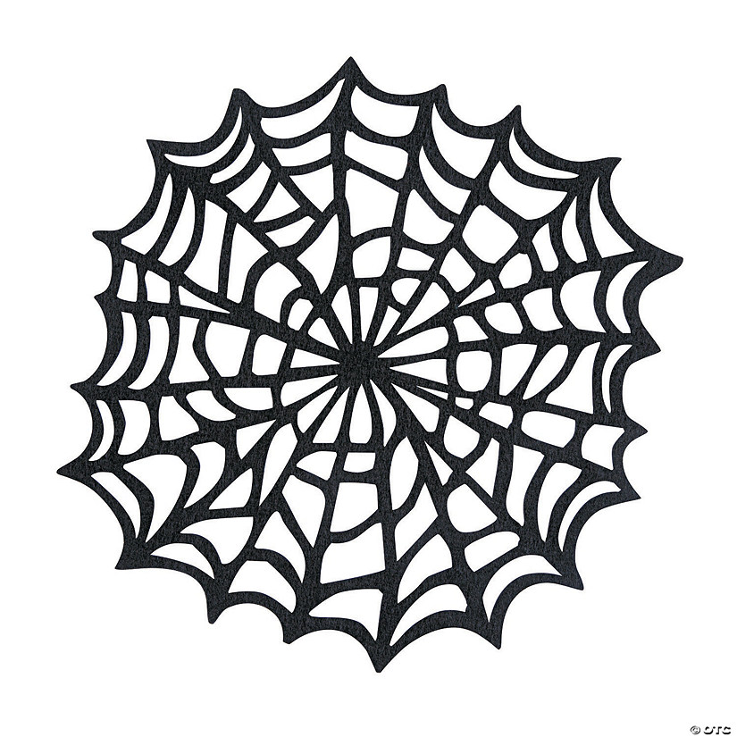 Halloween Web Placemats Audio Thumbnail