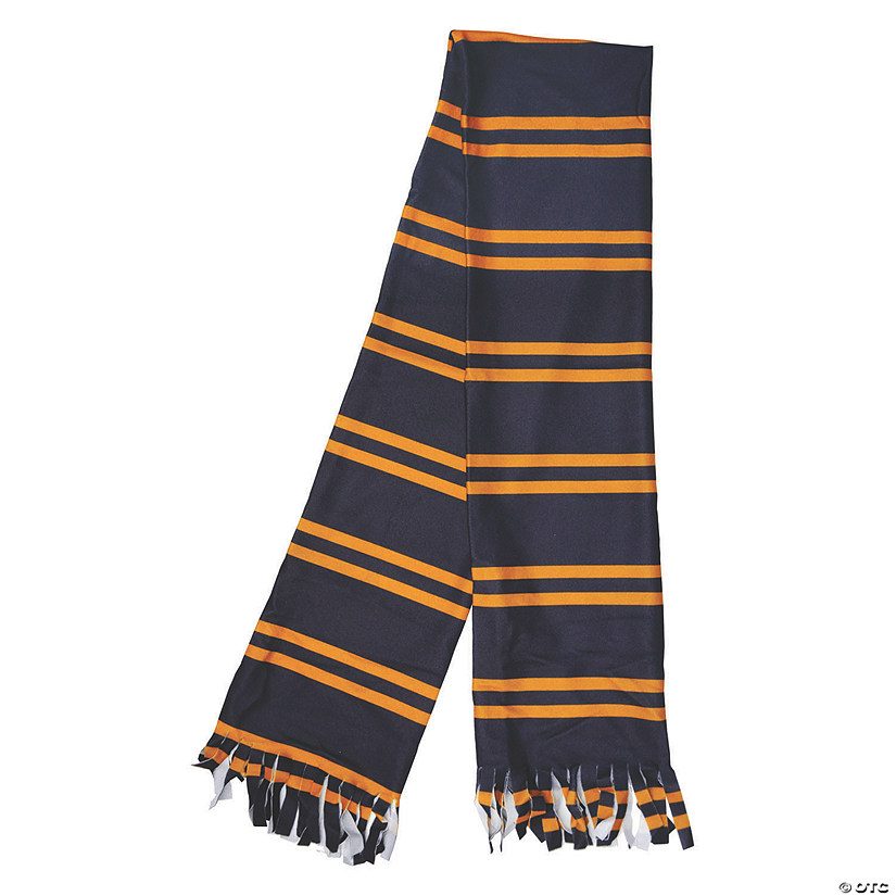 Harry Potter Scarf Audio Thumbnail