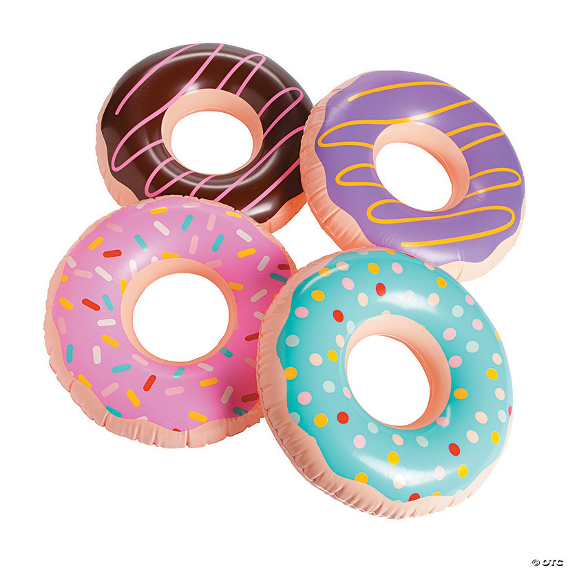 inflatable-donuts~13720690 541d6f187ff25