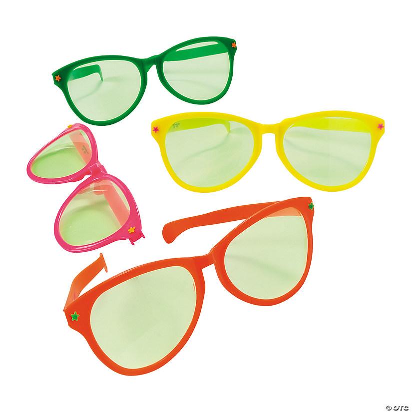 Jumbo Sunglasses 11c8609d58