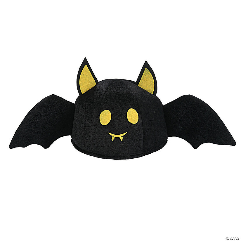 Kid's Bat Hat