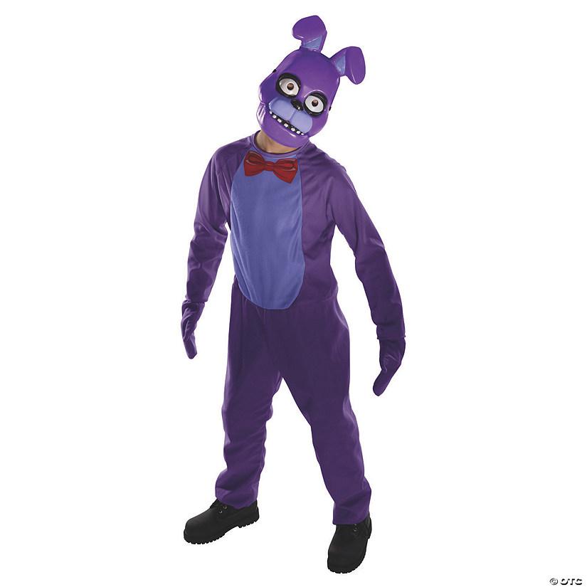 8bf06c79cb kids-five-nights-at-freddys-bonnie-costume~13791968