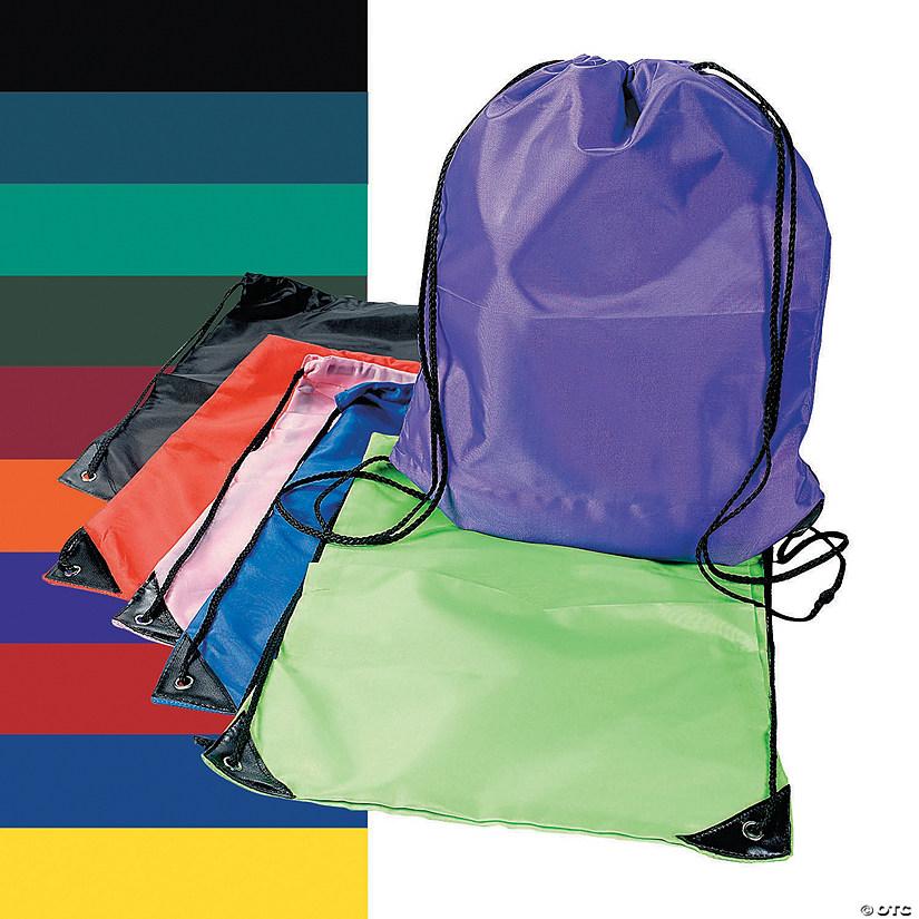 6a61c1d6ea5f large-drawstring-bags~13762440