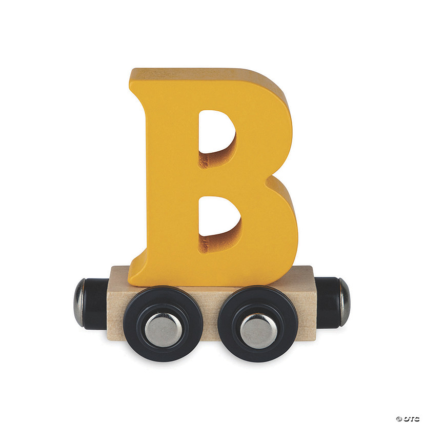 Letter Line B Yellow Audio Thumbnail