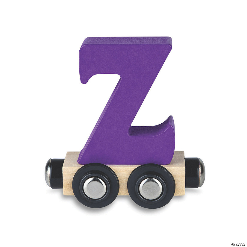 Letter Line Z Purple Audio Thumbnail