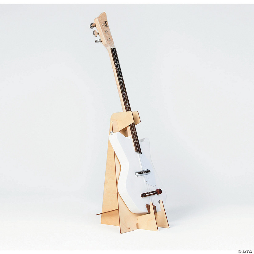 Loog Guitar Stand Audio Thumbnail