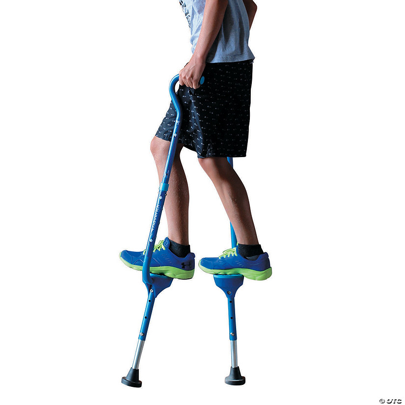 Maverick Stilts Image Thumbnail