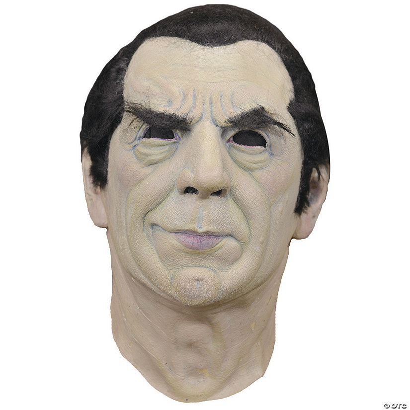 Men's Bela Lugosi Dracula Mask