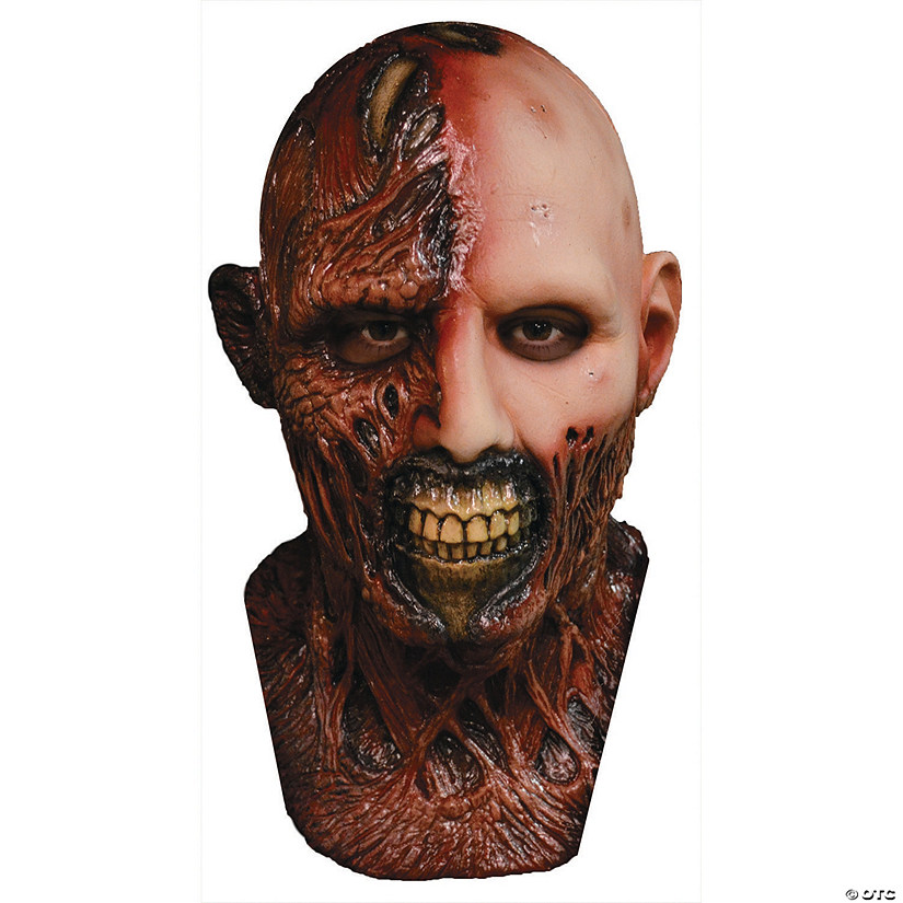 Men's Darkman Mask