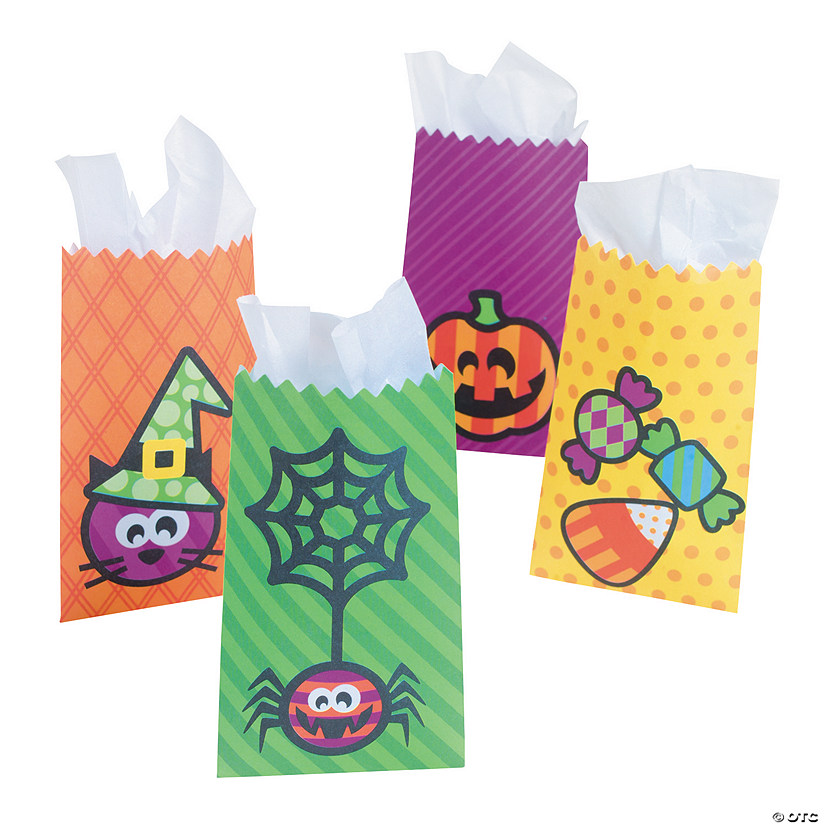 mini-halloween-treat-bags~25 8776a 8515a6519c39