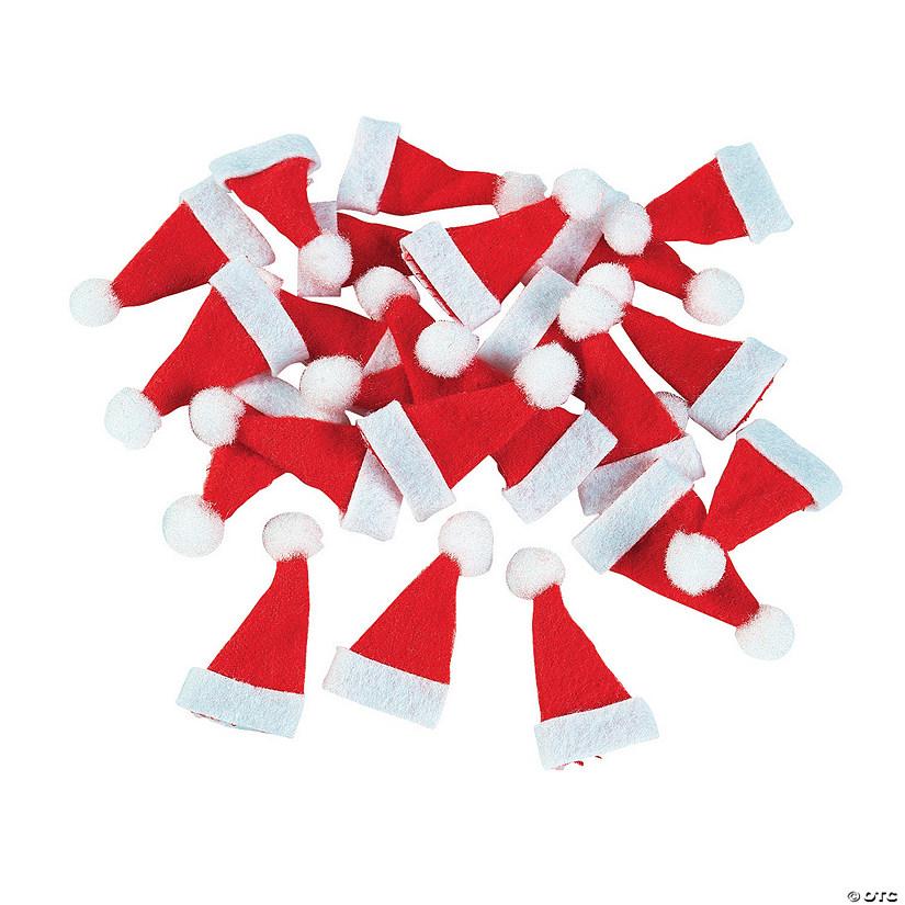 1d9da9f64ae47 mini-santa-hats~41 1391