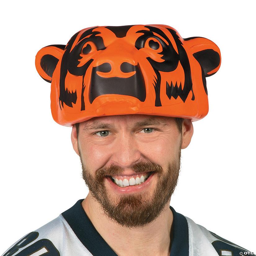 NFL® Chicago Bears™ Foamhead - Discontinued a8b3f76a9